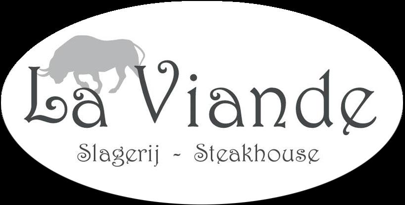 La Viande Slagerij & Steakhouse